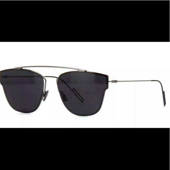 3a7b2c57ab NEW UNWORN Dior 0204 S Sunglasses